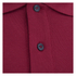 BOSS Green Men's C-Firenze Polo Shirt - Rhubarb: Image 6