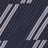 MSGM Men's Print Top Polo Shirt - Blue: Image 3