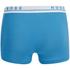 BOSS Hugo Boss Men's 3 Pack Boxer Shorts - Multi: Image 3