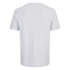 BOSS Hugo Boss Men's Small Logo T-Shirt - Grey: Image 2