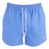BOSS Hugo Boss Men's Lobster Swim Shorts - Blue: Image 1