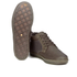 Dr. Martens Men's Mercer Lace Up Boots - Dark Brown: Image 6