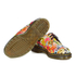 Dr. Martens 1461 Flat Shoes - Multi Kaboom: Image 6