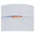 BOSS Orange Men's Eslimye Short Sleeve Shirt - Navy: Image 9
