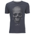 Crosshatch Men's Cerebrum T-Shirt - Periscope: Image 1
