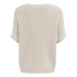 Selected Femme Women's Flora Jumper - Silver Peony: Image 2