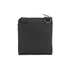 HUGO Men's Digital Zip Crossbody Bag - Black: Image 5