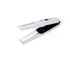 Corioliss Free Style Cordless Hair Straighteners - White: Image 1
