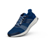 adidas Men's Ultra Boost ST Running Shoes - Blue: Image 2