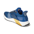 adidas Men's Ultra Boost ST Running Shoes - Blue: Image 6