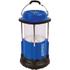 Coleman Battery Lock Conquer Packaway Lantern (250 Lumen): Image 1