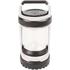 Coleman Battery Lock Conquer Twist Li-ion Lantern (300 Lumen): Image 1