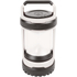 Lanterne Coleman BatteryLock Conquer Twist Li-ion (300 Lumen): Image 1