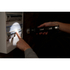 Coleman Battery Lock Torch (75 Lumen): Image 3