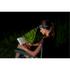 Coleman CXS+ 200 Battery Lock Headlamp: Image 4