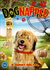 Dognapped: Image 1
