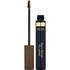 L'Oréal Paris Brow Artiste Brow Plumper (Various Shades): Image 1