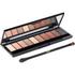 L'Oréal Paris Color Riche La Palette Eyeshadow Palette - Nude 01 Beige: Image 1