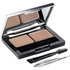 Palette à sourcils Brow Artist Genius Kit L'Oréal Paris - Clair / Medium: Image 1