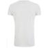 Scotch & Soda Men's Printed T-Shirt - Ecru Melange: Image 2