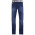 Smith & Jones Men's Furio Denim Jeans - Light Wash: Image 1
