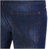Jean Smith & Jones Furio Denim - Hombre - Lavado: Image 5