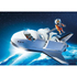 Playmobil City Action Space Shuttle (6196): Image 2