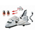 Playmobil City Action Space Shuttle (6196): Image 3