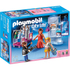 Playmobil City Life Fashion Photoshoot (6149): Image 1