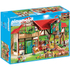 Playmobil Country Large Farm (6120): Image 1