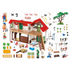 Playmobil Country Large Farm (6120): Image 3