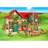 Playmobil Country Large Farm (6120): Image 2