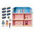 Playmobil Dollhouse Romantic Dollhouse (5303): Image 3