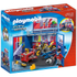 Playmobil My Secret Motorcycle Workshop Play Box (6157): Image 2