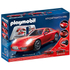 Playmobil Sports & Action Porsche 911 Carrera S (3911): Image 1