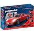 Porsche 911 Carrera S (3911) -Playmobil: Image 1