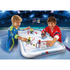 Playmobil Sports & Action Ice Hockey Arena (5594): Image 2