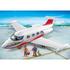 Playmobil Summer Fun Jet (6081): Image 1
