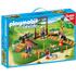Playmobil Dog Park SuperSet (6145): Image 2