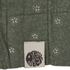 Pretty Green Men's Jackson Shirt - Khaki: Image 3