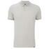 Pretty Green Men's Pinnington Polo Shirt - Stone: Image 1