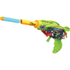 KNEX K Force K-5 Phantom Blaster: Image 3