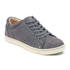 UGG Women's Taya Constellation Trainers - Granite: Image 4