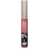 theBalm Liquid Lipstick Meet Matt(e) (Various Shades): Image 1