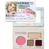 theBalm Autobalm Hawaii Palette: Image 1