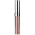 Chantecaille Luminous Lip Gloss: Image 1