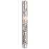 Chantecaille Le Camouflage Stylo Concealer: Image 1