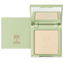 Pixi Colour Correcting Powder Foundation (ulike nyanser): Image 1