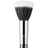 Sigma F50 Duo Fibre Brush: Image 2