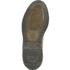 Dr. Martens Women's Kensington Flora Aniline Leather Chelsea Boots - Oak: Image 5